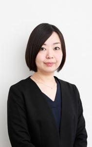 小島 紗理 弁護士