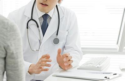 B型肝炎 給付金 弁護士