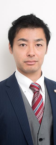 今酒 雄一 YUICHI IMASAKA 弁護士