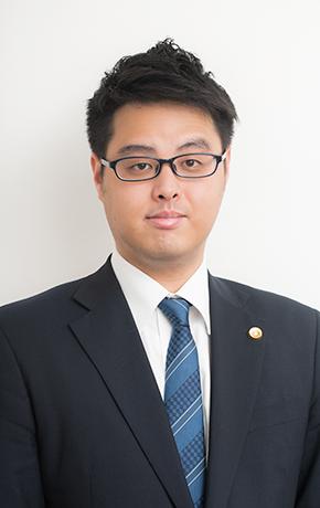 小林 弘明 HIROAKI KOBAYASHI 弁護士
